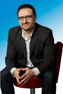 Reza Zarenoe