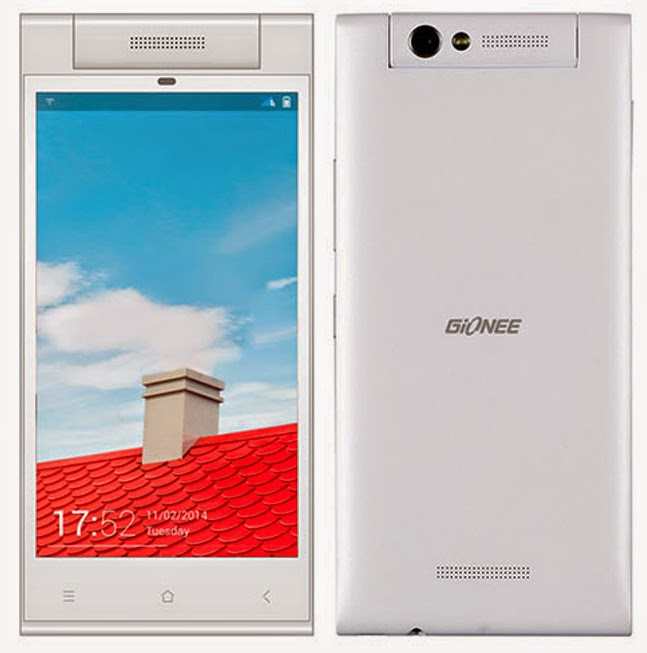 http://android-developers-officials.blogspot.com/2014/04/gionee-elife-e7-mini-with-13mp-swivel.html