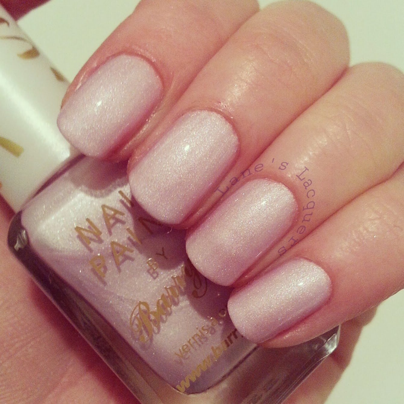 barry-m-silk-heather-topcoat-swatch-nails