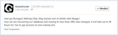 Ganool.com