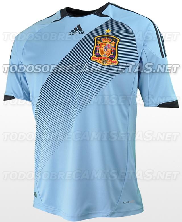 El blog sobre Fernando Torres, The Kid of Atletico de Madrid ...