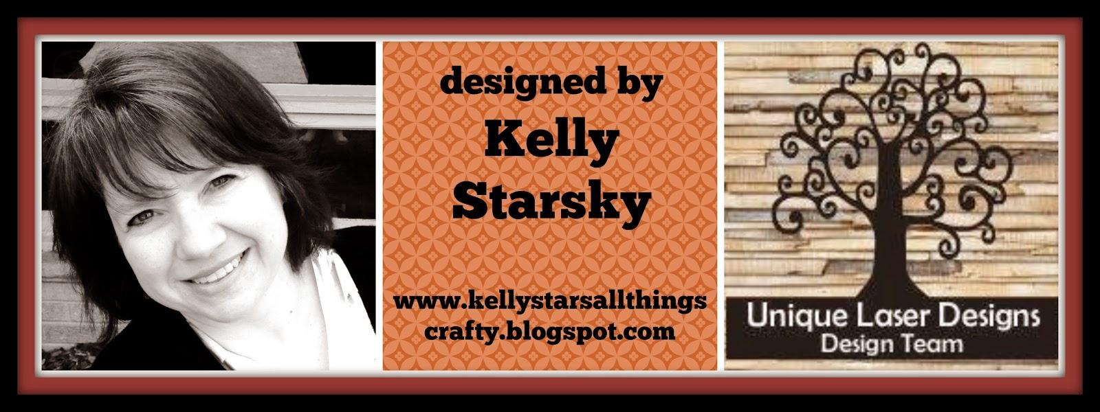 www.kellystarsallthingscrafty.blogspot.com