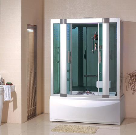 Doccia 150x85 box doccia cabine multifunzione e vasche per disabili - Cabine doccia per disabili ...