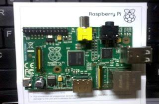 Raspberry pi 1 kali linux download