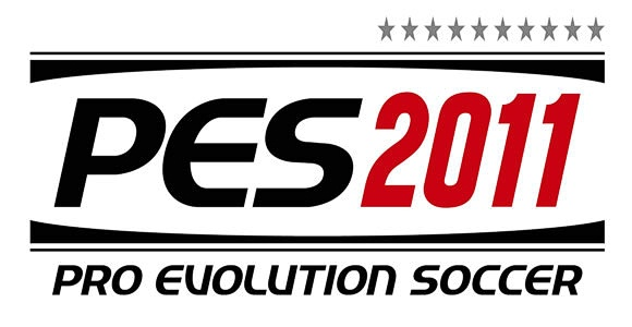 games Download   PES 2011   Patch Conmebol HD 3.0