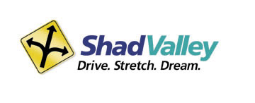 Shad Valley Student Blog 2012