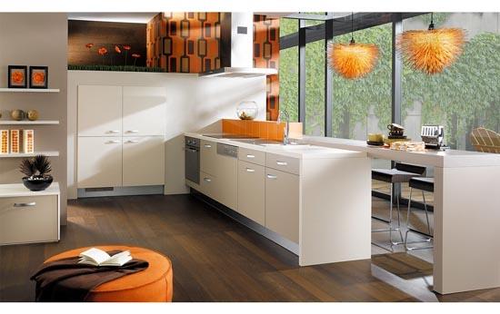 Http Designfortheseasons Blogspot Com 2011 04 Our 3 Least Favourite Colours 1 Orange Html