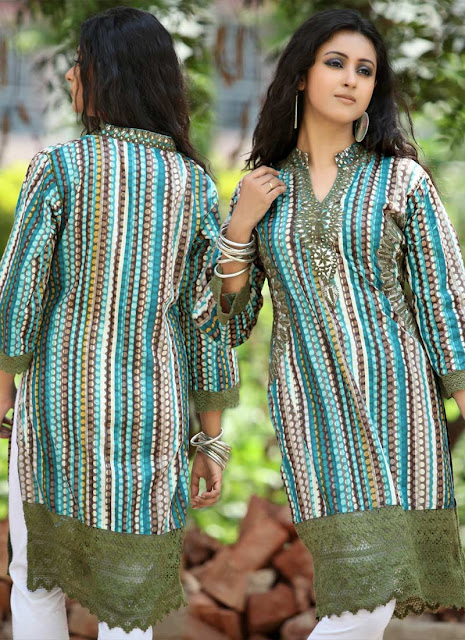 Online Indian Bridal Collection just like Salwar,Kurti,Kamiz.