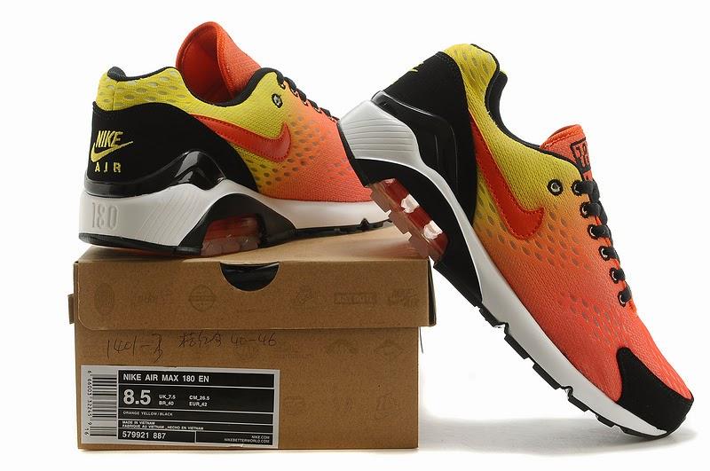 Designer Nike Air Max 180 EN Running Shoes, Nike Shoes, Nike Air Max Shoes, Nike Shox,Women Kids Nike Sneakers collection ,Fashionable Nike Air Max 180  EN ...