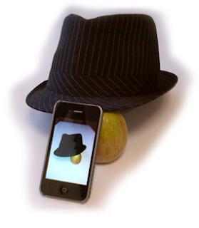 Appleのブラックハット:ESETセキュリティブログ