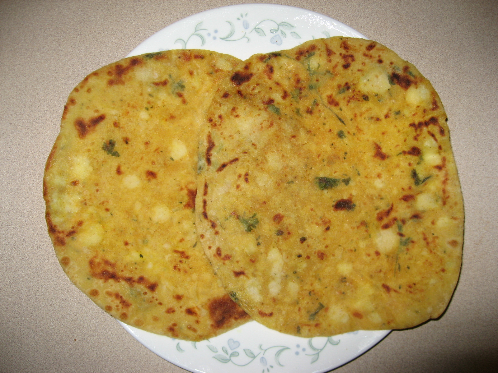 Indian Food Recipes In Urdu