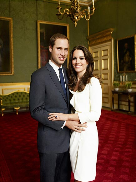 prince william official portrait. prince william official
