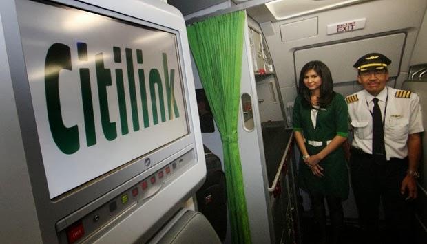 http://www.agen-tiket-pesawat.com/2012/12/citilink-bidik-empat-rute-dari-halim.html