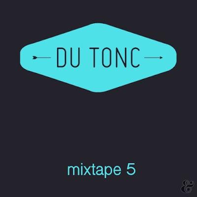 Du Tonc - Mixtape 5