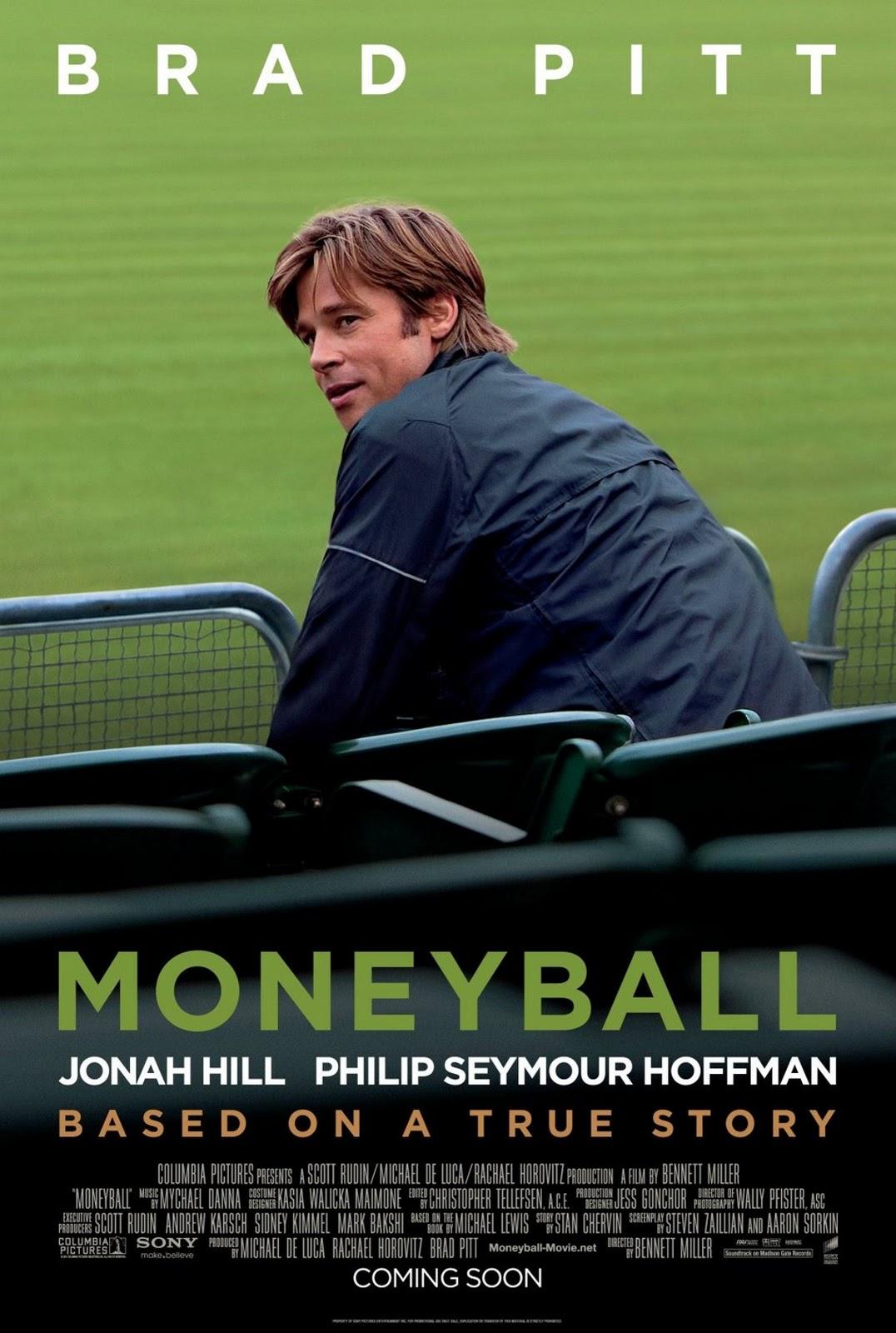 http://1.bp.blogspot.com/-5dXNQVf78vs/TysO0-ZyyxI/AAAAAAAAALU/Q31m8H3eoNQ/s1600/moneyball-poster.jpg