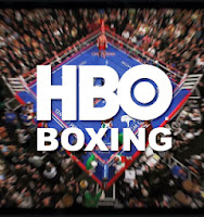 HBO Boxing TV Schedule December 07,2013