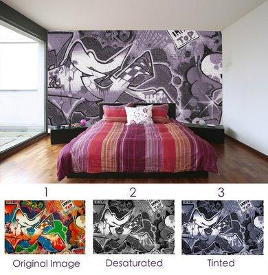 Feature wall wallpaper free desktop wallpaper for Feature wall wallpaper