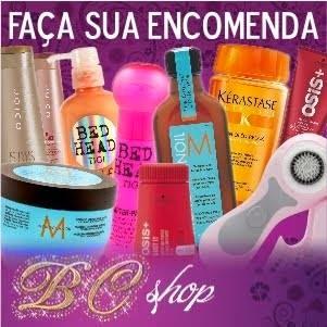 http://www.boracolegashop.com.br