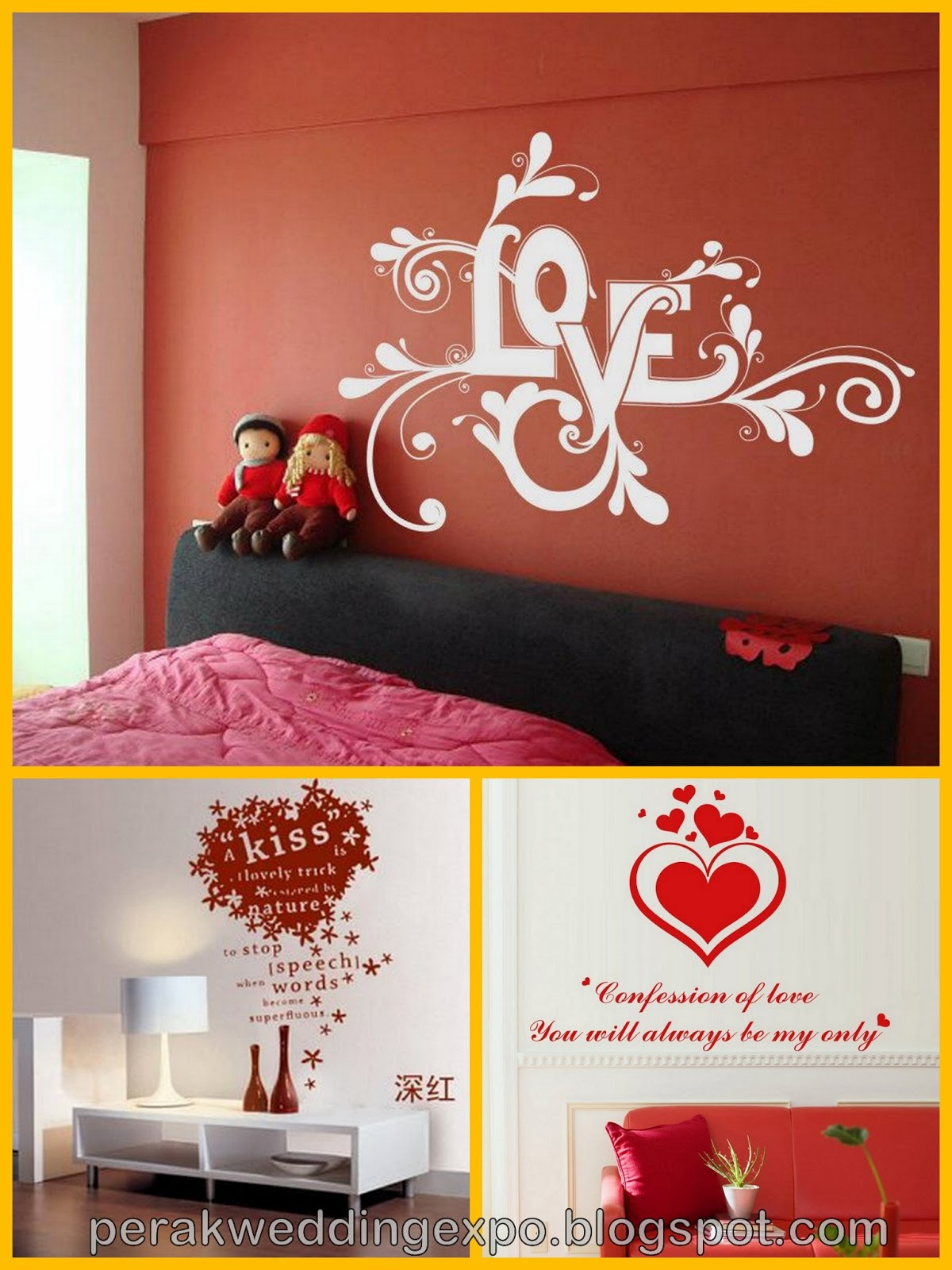 Epic Wall Stickers in stock items available custom made orders accepted
