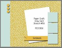 http://www.papercraftcrew.com/pcccs-156-card-sketch/