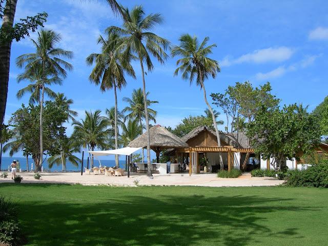 Imag Republica Dominicana Paisaje Casa de campo_2