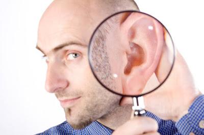 """Las 7 ventajas de la """"escucha activa"""""""