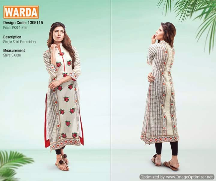 Lawn-Prints-2015- of-WARDA