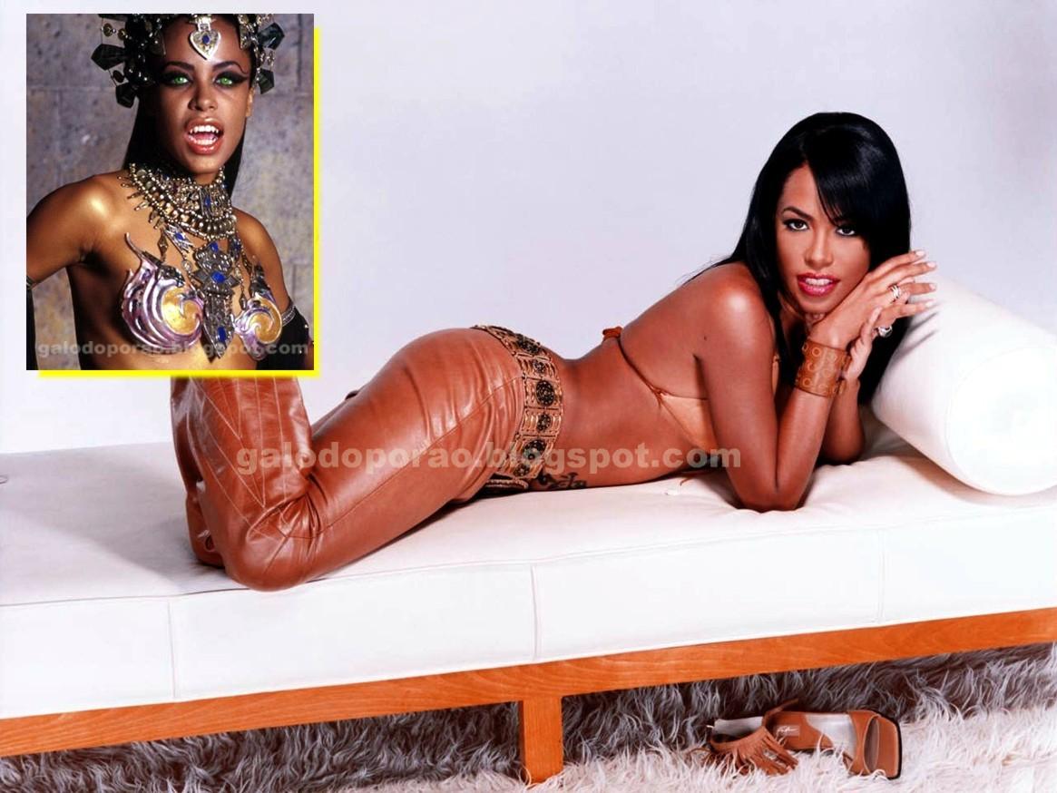 http://1.bp.blogspot.com/-5dbmkf5iq7c/UUexMsGsG2I/AAAAAAAAJ5o/E8TM5-KIP-k/s1600/02-Aaliyah.jpg