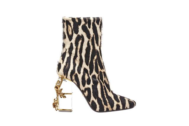 RobertoCavalli--BlockHeel-Elblogdepatricia-shoes-calzado-zapatos