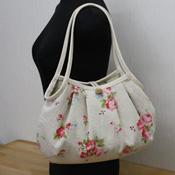 modelli per borse di stoffa