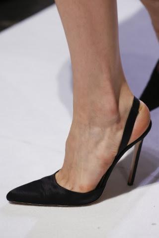 Altuzarra-ElblogdePatricia-TrendAlert-puntas-zapatos-shoes-calzados-scarpe