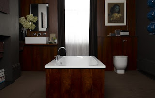 Elegant-Home-Interior-and-Decorating-Ideas-bathtub