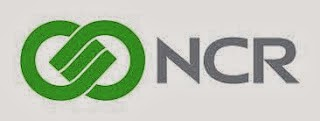 NCR Corporation Careers Job Openings For Freshers