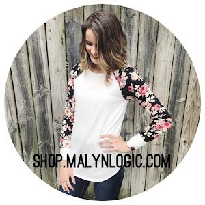 Online boutique based in                 San Antonio TX