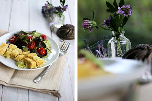 Maultaschen Rezept Holunderweg18  vegetarisch