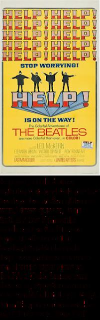 http://danielc61.blogspot.com.ar/2013/11/help-beatles-online-subtituladas-al.html