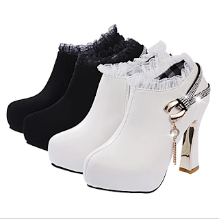 http://www.sanrense.com/products/fashion-sweet-high-heeled-shoes?variant=6653666243