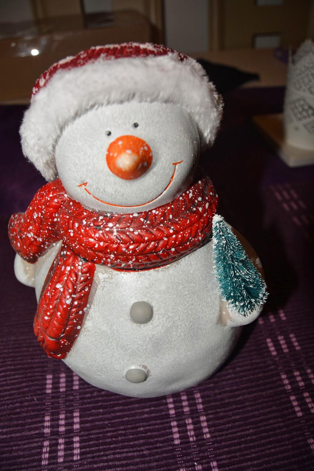 Stiny style haare schneiden pl tzchen backen - Weihnachtsdeko backen ...