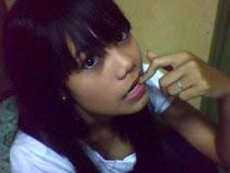 MY HOTTY:)