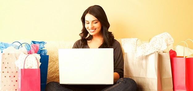Memilih Toko Online Busana Wanita yang Berkualitas dan Manfaat yang Didapatkan dari Berbelanja Secara Online