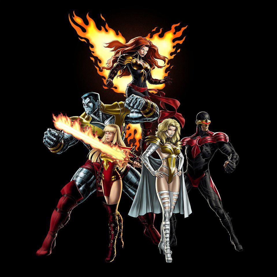 Papier Peint Marvel Avengers - Papier peint XXL Avengers Marvel Bébé Gavroche