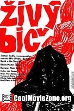 Zivy bic (1966)