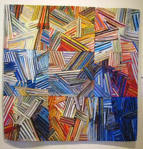 quilts=art=quilts 2014