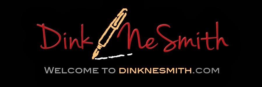 DinkNeSmith.com