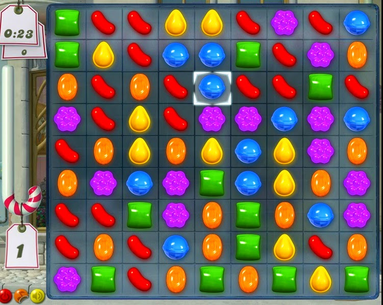http://www.cokitos.com/juegos/juego-candy-crush.swf