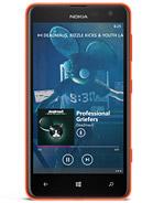 Harga Nokia Lumia 625