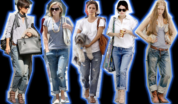 Stylish Jeans For Girls – Designer Women Jeans | Latest Fashion Trends
