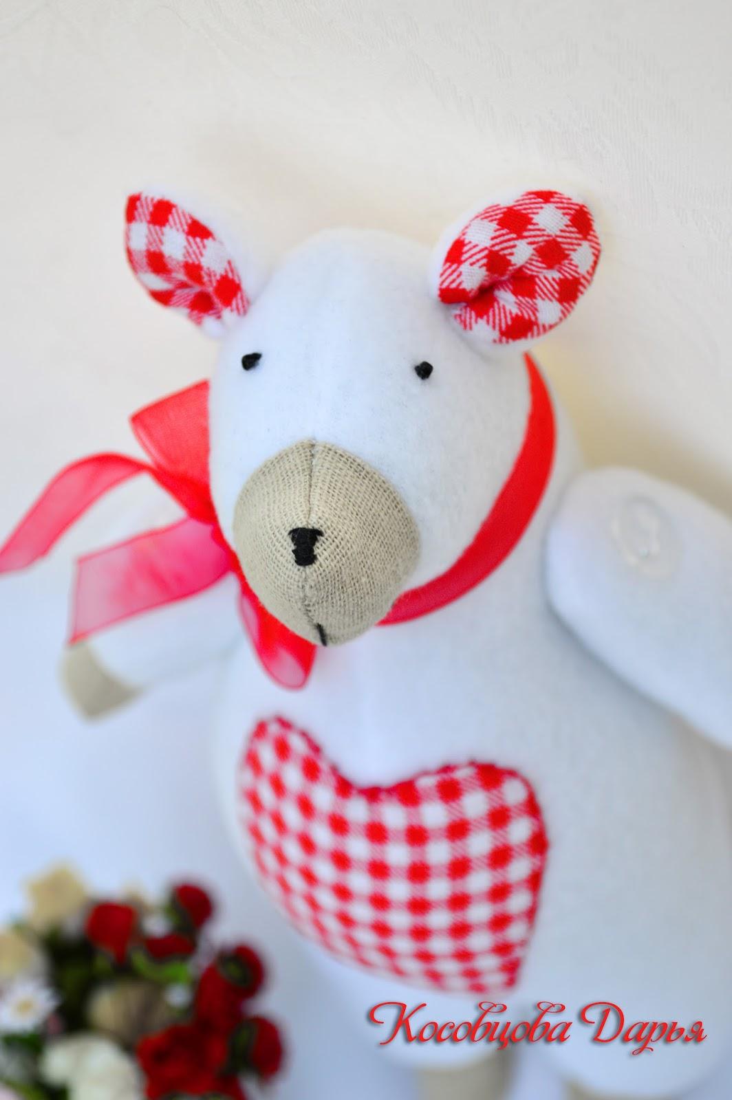 игрушки купить киев, ручная работа Киев, авторские зайцы Рыжий кот ручной работы, котик, кот Tilda, оранжевый кот, ручная работа, игрушки Киев  игрушки купить киев, ручная работа Киев, авторские зайцы, зайчики, зайцы пары, парочки, влюбленные зайцы Tilda, ручная работа, игрушки Киев, подарки на день рождения, подарок на свадьбу, свадебные зайчики, купить подарок ручной работы Киев  овечка, овцы, овечка игрушка, игрушки купить киев, ручная работа Киев, авторские игрушки, игрушка ручной работы, подарки на день рождения, игрушки для детей, купить подарок ручной работы Киев  игрушки купить киев, ручная работа Киев, авторские зайцы, зайчики, авторские зайцы, подарок на день рождения, заяц ручной работы, игрушка заяц ручной работы, Hand-made игрушки киев. Tilda, ручная работа, игрушки Киев, подарки на день рождения, подарок на свадьбу, подарок для детей hand-made , игрушка для ребенка заяц, украинские игрушки для детей.   игрушки купить киев, ручная работа Киев, авторские зайцы, дракон, дракоша из флиса, авторские игрушки, подарок на день рождения ручная работа, игрушки Киев, подарки на день рождения, подарок на свадьбу, подарок для детей, игрушка для ребенка, украинские игрушки для детей, текстильный дракон, дракон   игрушки купить киев, ручная работа Киев, авторские зайцы, игрушки из ткани, лавандовые игрушки, авторские игрушки, подарок на день рождения ручная работа, игрушки Киев, подарки на день рождения, подарок на свадьбу, подарок для детей, игрушка для ребенка, украинские игрушки для детей, текстильный лавандовые звери, мишка с лавандой, слон с лавандой. Лавандовые текстильные игрушки    игрушки купить киев, ручная работа Киев, авторские зайцы, слоник Тильда, слон tilda, подарок на день рождения, заяц ручной работы, игрушка заяц ручной работы, Hand-made игрушки киев. Tilda, ручная работа, игрушки Киев, подарки на день рождения, подарок на свадьбу, подарок для детей hand-made , игрушка для ребенка заяц, украинские игрушки для детей.