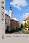 Vernieuwd! 'Hongarije, meer dan een reisgids