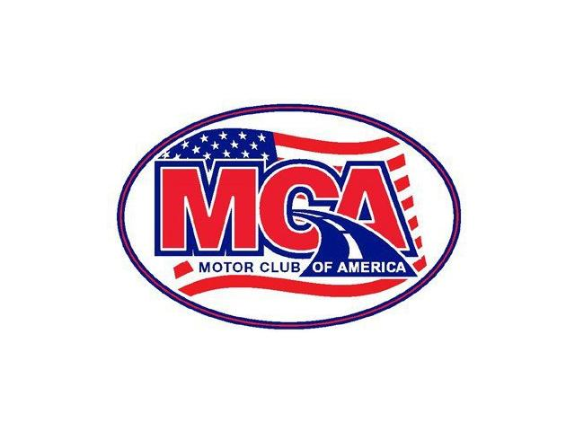 Join Motor Club Of America With Nicole Mcdaniel